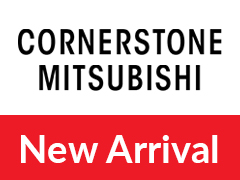 more details - mitsubishi mirage
